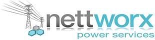 Nettworx